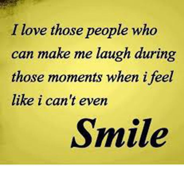 Funny Love Quotes To Make Her Laugh : love those people... #Quotes #Daily #Famous #Inspiration #Friends # ...