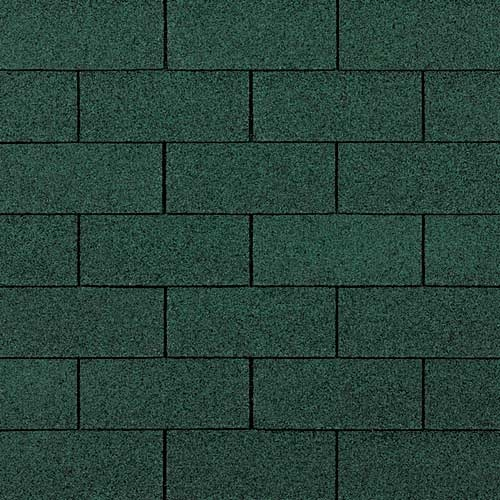 Best Owens Corning Roofing Shingles Supreme® Ar Chateau 400 x 300
