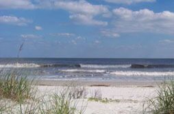 Hilton Head Beach here I come with my Hun this summer!