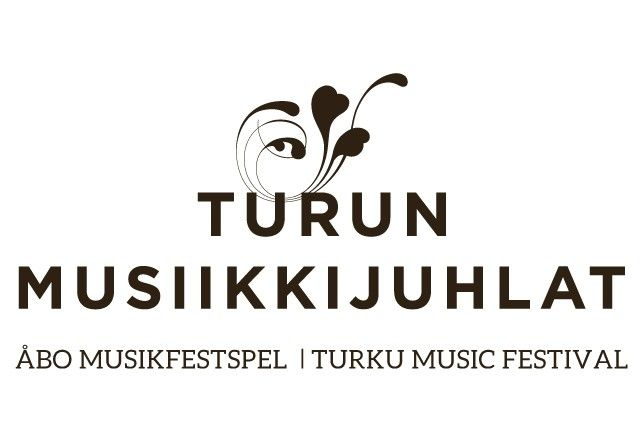 TMJ_logo