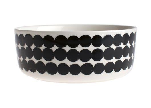 Large Räsymatto bowl