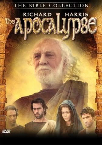 The Apocalypse: The Bible Collection - Christian Movie/Film on DVD. http://www.christianfilmdatabase.com/review/the-apocalypse-the-bible-collection/
