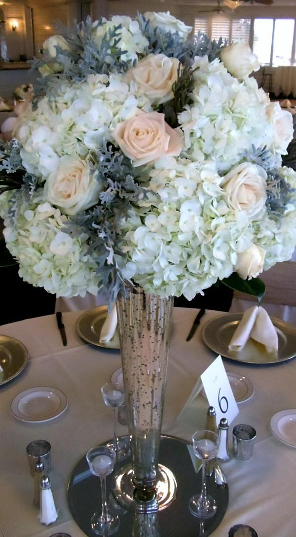 vase centerpieces for tables, vase centerpieces for party, vase centerpieces christmas, purple table decorations for weddings, vase centerpieces baby shower, vase decorations for weddings, champagne toasting flutes for weddings, vase decorating ideas for weddings, vase centerpieces wholesale, vase centerpieces for graduation, on gl vases for centerpieces weddings