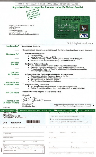 no annual fee credit cards comparison