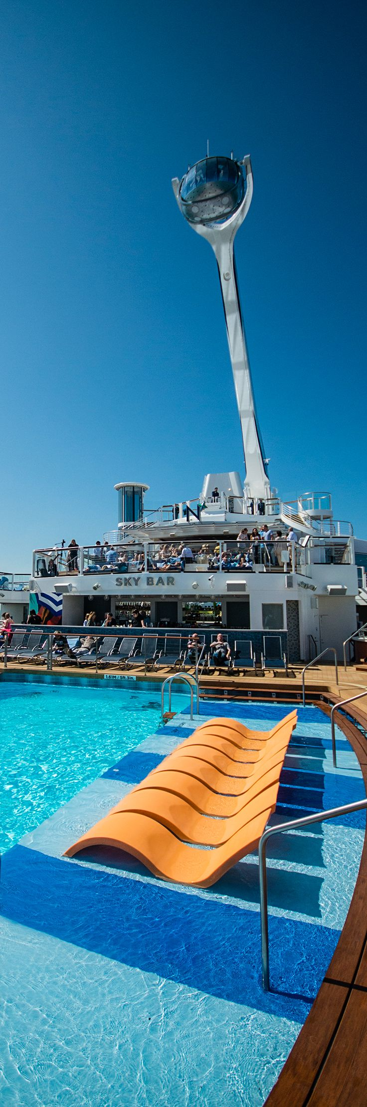 Planning Your Cruise Vacations to Avoid Frustrations