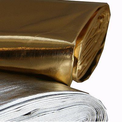 Doeken en kleden bij warenhuis Trendmax, Feestartikelen Gouden stof per meter,fabric,fabrics,glimmend,glimmende,glinsterend,glistening,gold,goud,gouden