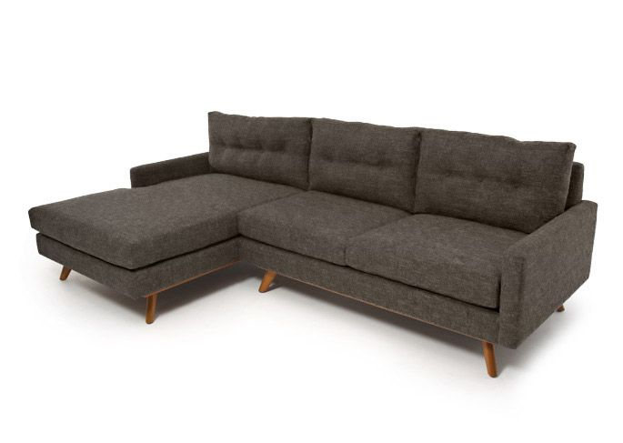 fillmore sectional   thrive furniture   in love with this couch 24 best sleeper sofas futons couches images on pinterest   couches      rh   pinterest