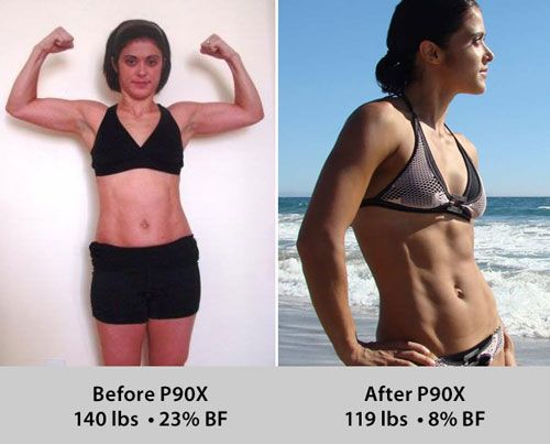 Mark Sisson P90x 240 best fitness / health / p90x images on pinterest | beachbody