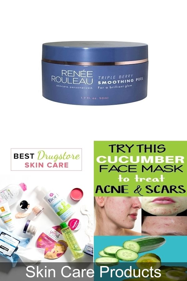 African American Skin Care Products Acne Skin Best Rated Skin Care System In 2020 Good Skin Skin Care Skin Care System
