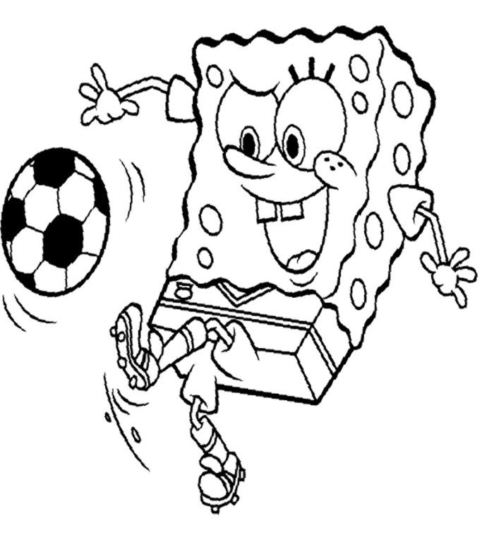 uk football coloring pages - photo#23