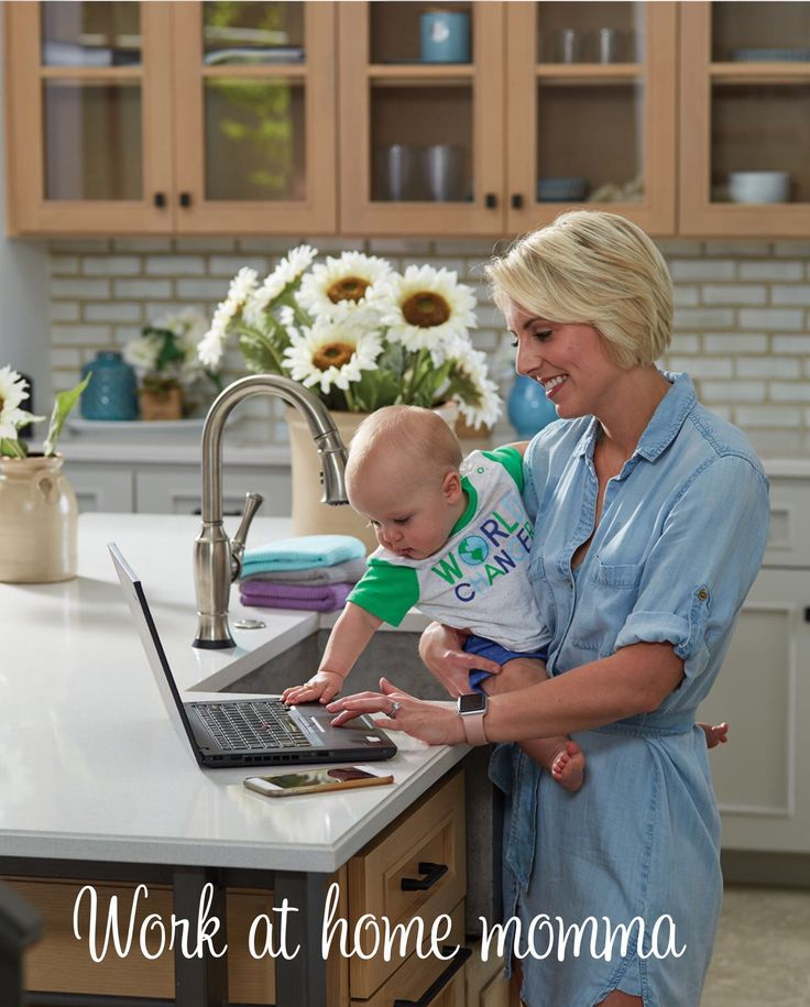 Work at home jobs from Norwex. Helping the world go green