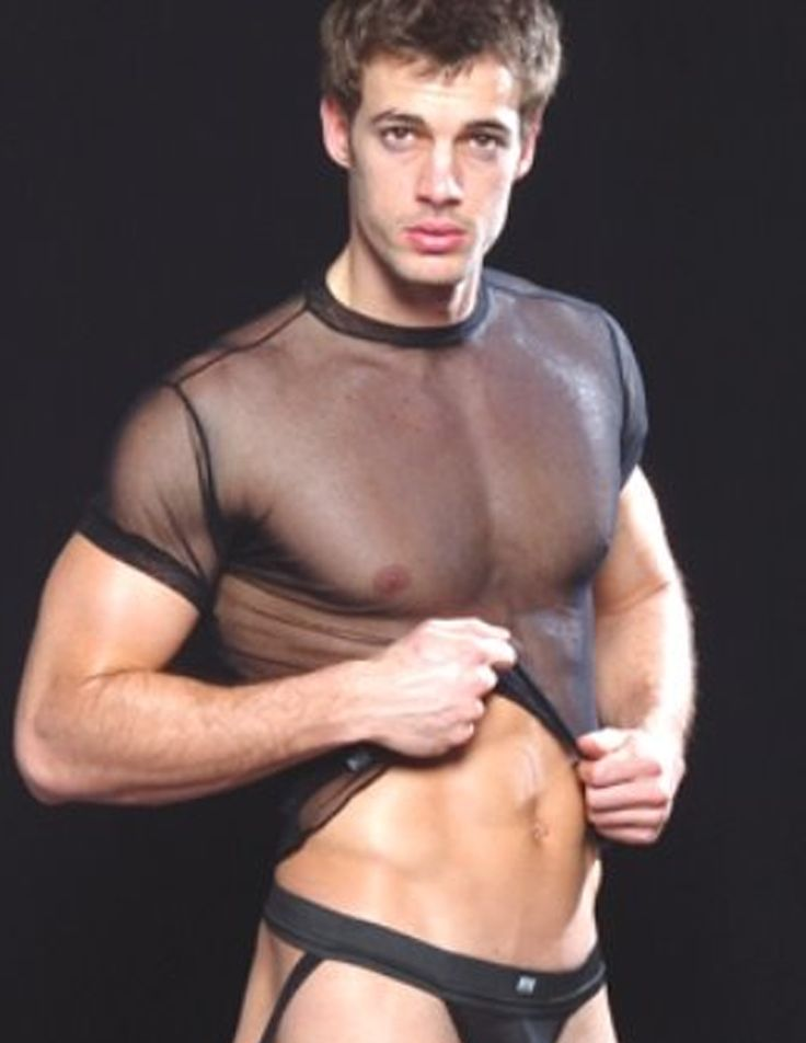 Remarkable, and William levy erotic gallery