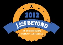 We got 2 nomination in the JOSCAR awards of the 2012 J and Beyond conference. Vote for EasyBlog and Stackideas.com!