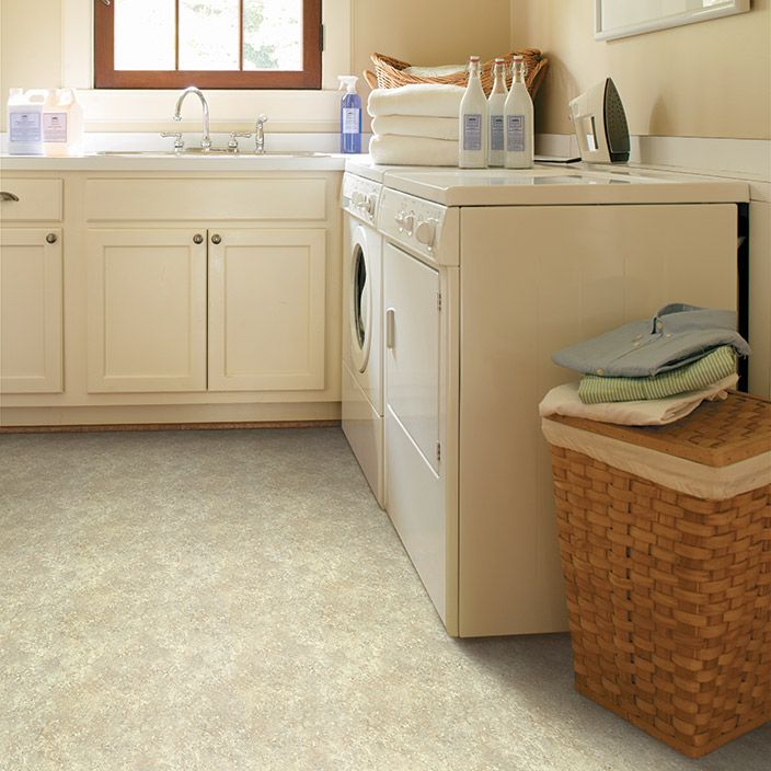 16 best mannington flooring images on pinterest luxury for Kitchen sheet vinyl flooring