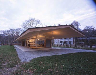 roof, shading, shape