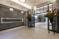 Уникальная возможность купить квартиры в самом сердце Лондона . Квартира  с одной спальней  - £600000 Квартира с двумя спальнями - £850000