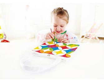 17 best images about knutselen voor moederdag on pinterest papier mache knutselen and tes - Versier een entree ...