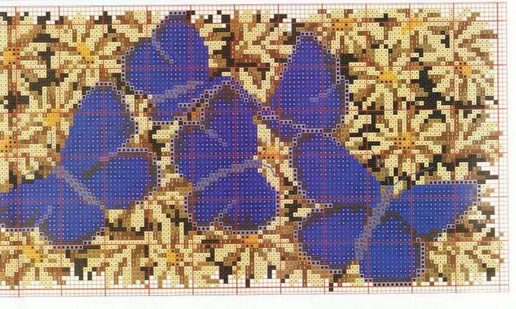 Gallery.ru / Фото #2 - небольшие бабочки - irisha-ira