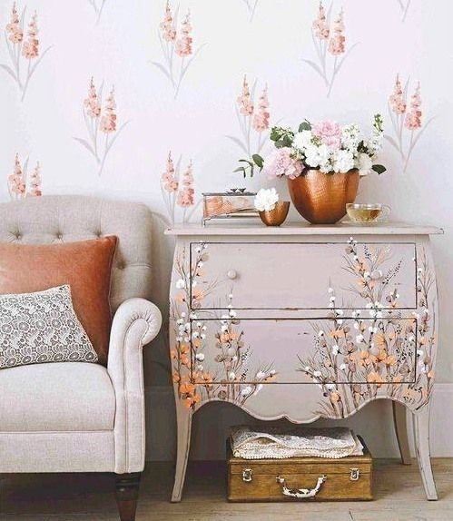 22 best images about chest passion on pinterest handmade and flower. Black Bedroom Furniture Sets. Home Design Ideas