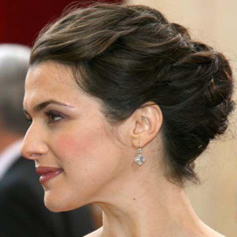 Best Greek Goddess Hairstyles Ideas On Pinterest Greek Hair - Diy greek hairstyle