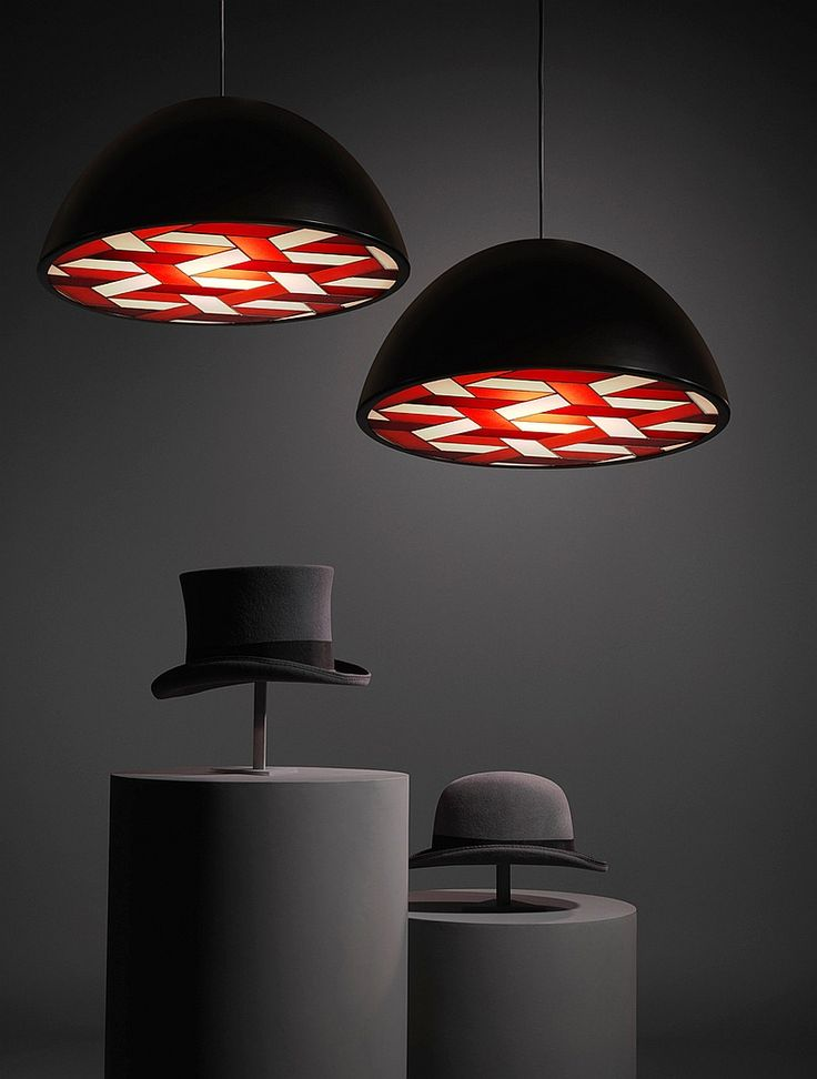 Chapel light by @leebroom #interiordesign #interiordesignmagazine #design #IDmilan #MilanDesignWeek #lighting #fixtures