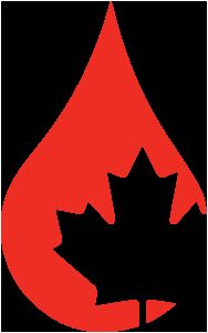 Canadian Blood Services unknown