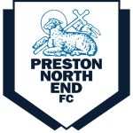Image result for preston north end f.c