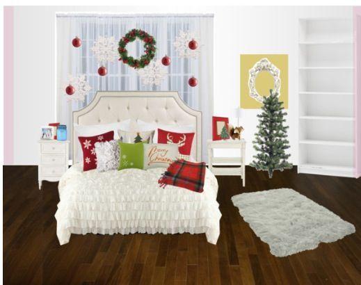 bethany mota bedroom. bethany mota bedroom tour  Google Search 29 best Bethany s Room Spirations images on Pinterest My world