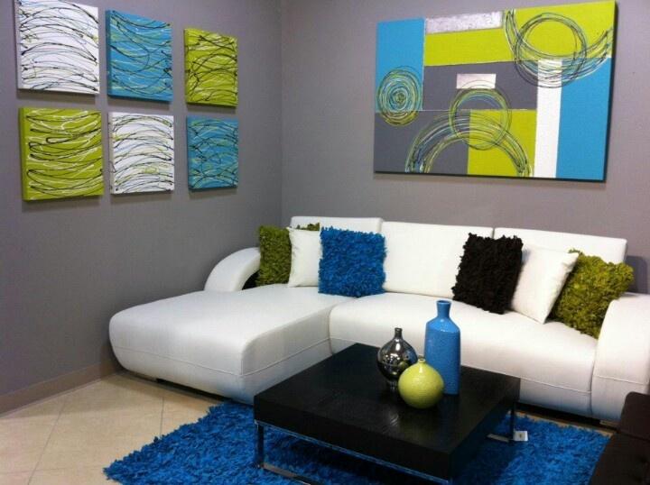 130 best decora home pr images on pinterest home - Sweet home decora ...