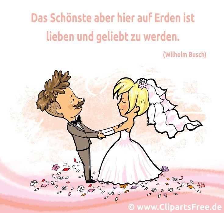 Gratulation Zur Hochzeit Lustig New Schone Spruche Und Zitate Zur Hochzeit Spruche Hochzeit Zitate Hochzeit Schone Spruche Zur Hochzeit