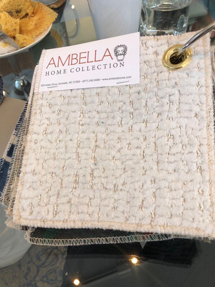 fabric for sofa