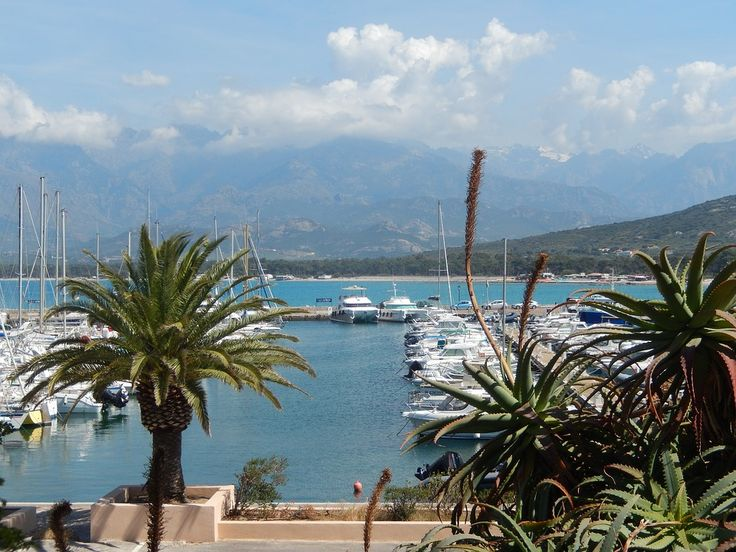 Séjour en famille en Corse, nos conseils - Location voilier Corse - http://www.voilier-luckystar.com/sejour-en-famille-en-corse-nos-conseils/