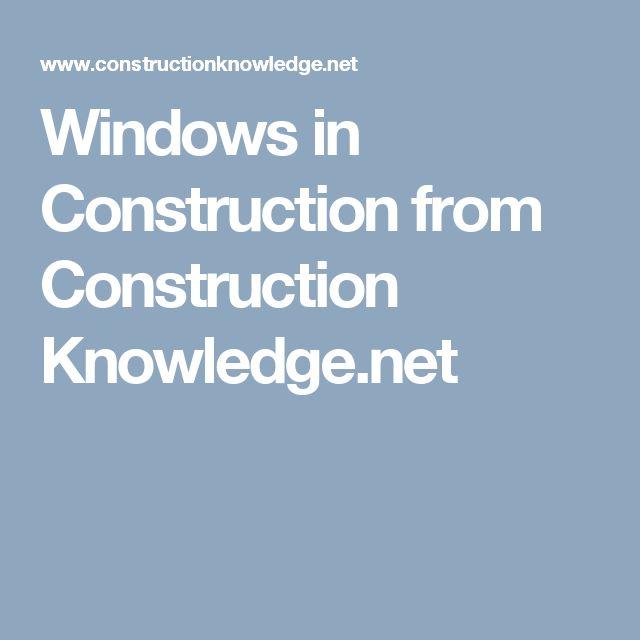 Advice On Building A House 61 best building a house images on pinterest   building a house