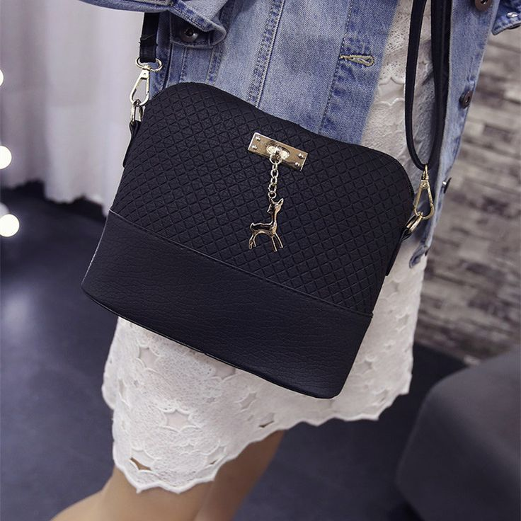 Fashionable Shoulder Bag #bracelets #charmingsilverjn #braceletsfantaisie #fashion #fashionista #fashionfriday #womensfashion #girlsfashion #happyshopping #shopping #silverjewelry #branding #giftsforher #ContemporaryJewelry #womensclothings #charmingsilverjn #braceletsfantaisie #fashion #fashionista #fashionfriday #womensfashion #girlsfashion #happyshopping #shopping #silverjewelry #branding #giftsforher #ContemporaryJewelry #womensclothings #charmingsilverjn