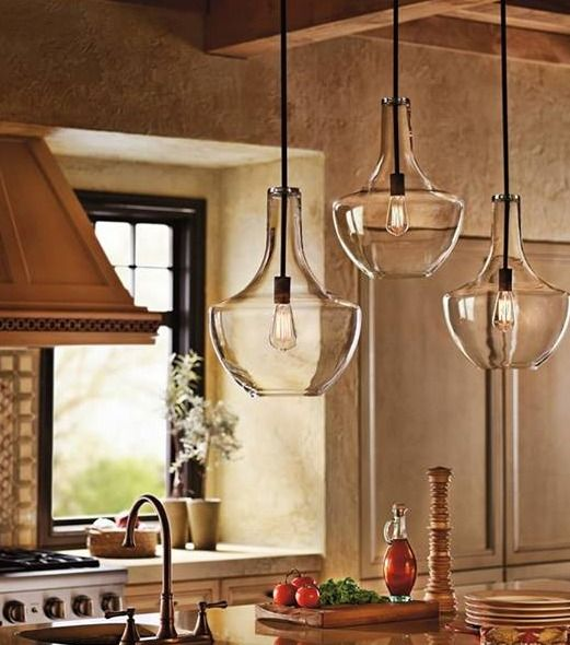 Kitchen Lighting http://universallightsinc.com/search_individual_result.asp?current=438168&page=1