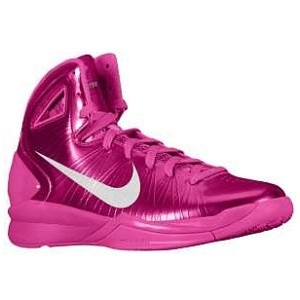 When I was a kid I played basketball and loved it. What I did not love was  wearing boy sneakers. It is so nice to find women's basketball sneakers  that are ...