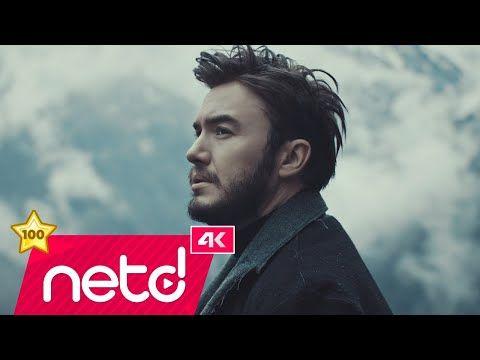 Mustafa Ceceli Simsiyah Youtube Muzik Sarkilar Youtube