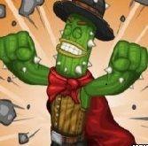 http://frivscore.com/cactus-mccoy-2/  You can play this cactus mccoy 2 game. This game is friv games.
