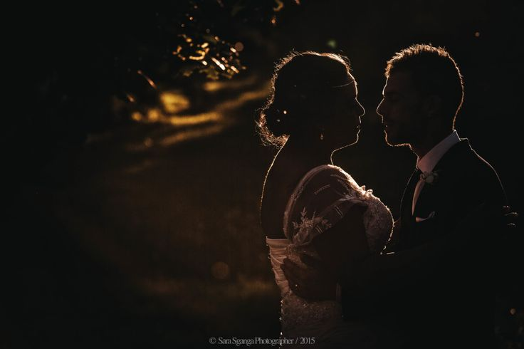 Destination Wedding photographer | Destination weddings | Destination Weddings in Italy | best wedding photographer | Blog