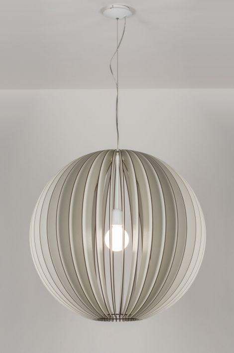 100 best images about belgium verlichting voor het interieur huis tuin lampen woonkamer - Houten lamp vloot huis van de wereld ...