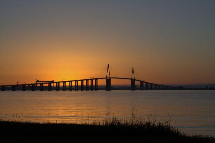 pont de st nazaire de philippe44250