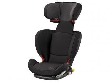 Cadeira para Auto Reclinável Maxi-Cosi Rodifix - 2 Posições Altura Regulável