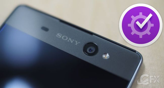 #sony #diagnostics #test #sonytest #androidtest #android Sony Telefonunuzu Test Edin https://www.ceofix.com/10562/sony-telefonunuzu-test-edin/
