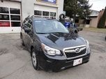 Used Subaru Forester For Sale - CarGurus
