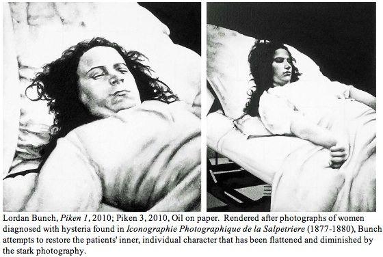 nude bleeded girls during fucking