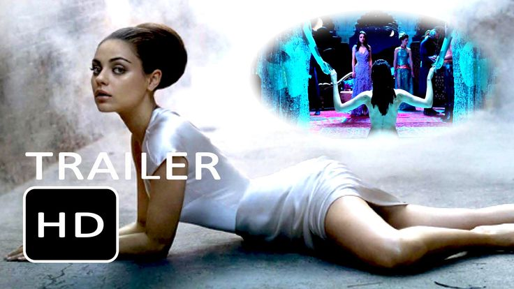 Jupiter Ascending - HD Official Trailer 3 (2015)-Jupiter Ascending Jupiter Jones (Mila Kunis) had been born below at the night sky, along with signs forecasting that she had been meant for fantastic factors. Now grown up, Jupiter hopes and dreams of the stars, however awakens towards the cold fact of an employment cleanup bathrooms and also a limitless work of bad breaks or cracks. watch jupiter online watch jupiter movie online https://www.youtube.com/watch?v=RL_fUPpMew4