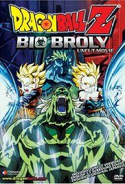 Watch Bio Broly Online English Dub. Mr. Satan is challenged to a fight by an old rival, and he is taken to an island where the fight is to be held. Accompanying him are Android 18, who is making sure he doesn't skip town ...