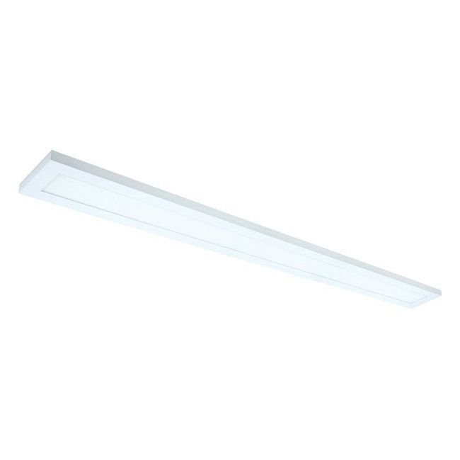 Blink Slim Surface Mount Led Panel By Nuvo Lighting 62 1055 Nuvo Lighting Led Flush Mount Led Fixtures