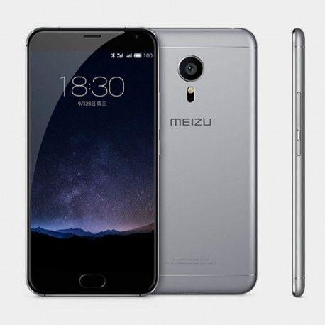 5.7 inch Meizu Pro 5 4G Celulares baratos Exynos 7420 Octa Core 3G/32G Teléfonos chinos Celulares baratos Móviles baratos Teléfonos chinos Móviles chinos Móvil barato Teléfonos móviles Comprar Barato  Teléfonos chino Celulares chinos Teléfonos desde China Móviles liberados comprar móviles baratos Móviles de Calidad Teléfonos Móviles Baratos http://www.exportandgo.com/es/mejores-telefonos-de-china/50-57-inch-meizu-pro-5-4g-celulares-baratos-exynos-7420-octa-core-3g32g-telefonos-chinos.html