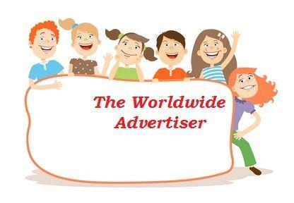 I'm selling Advertise Website Link - £2.00 #onselz